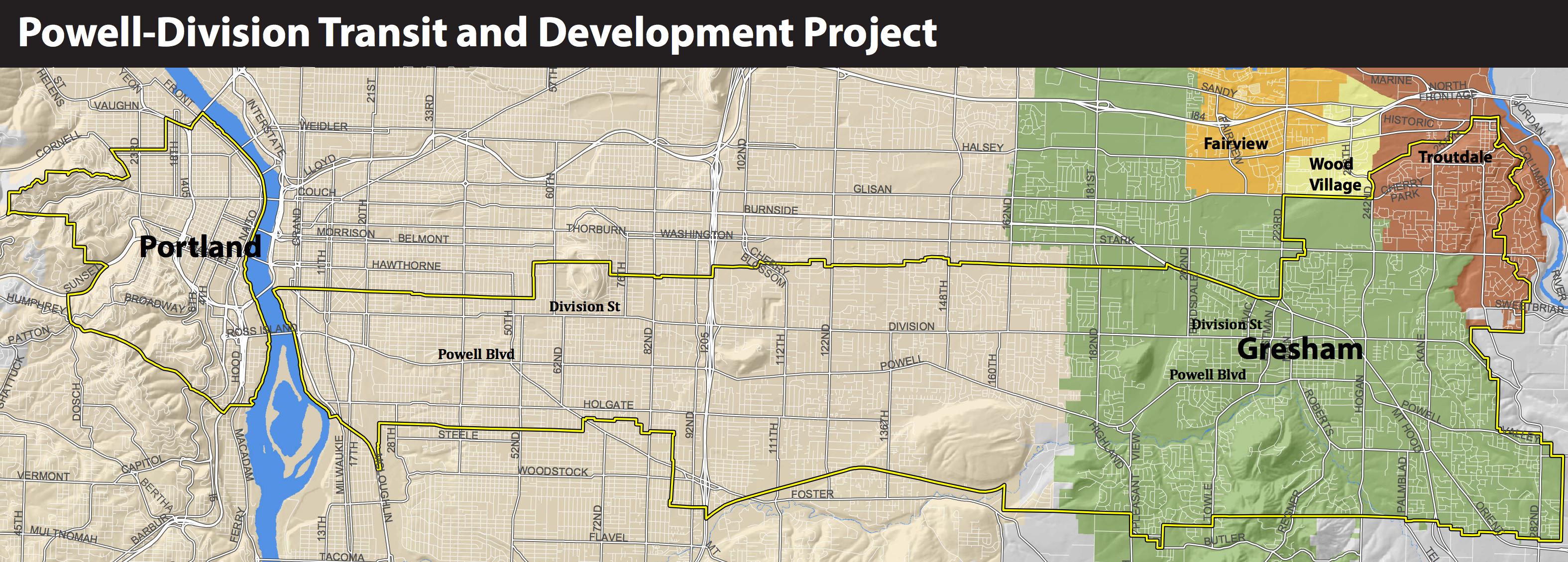 www_oregonmetro_gov_sites_default_files_powell-division-project-atlas_pdf