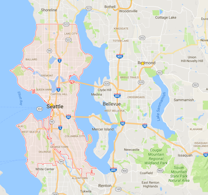 seattle-redmond.png